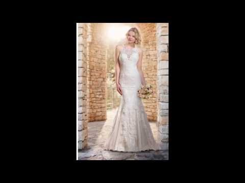 31 Designer wedding dresses worth every penny