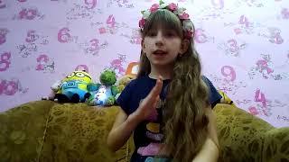 ТРОГАТЕЛЬНОЕ ВИДЕООБРАЩЕНИЕ блогера из РОССИИ К YOUTube