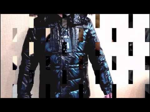 Непромокаемая куртка с капюшоном для мужчиниз YouTube · С высокой четкостью · Длительность: 2 мин26 с  · Просмотров: 279 · отправлено: 02.02.2014 · кем отправлено: AliExpressUA