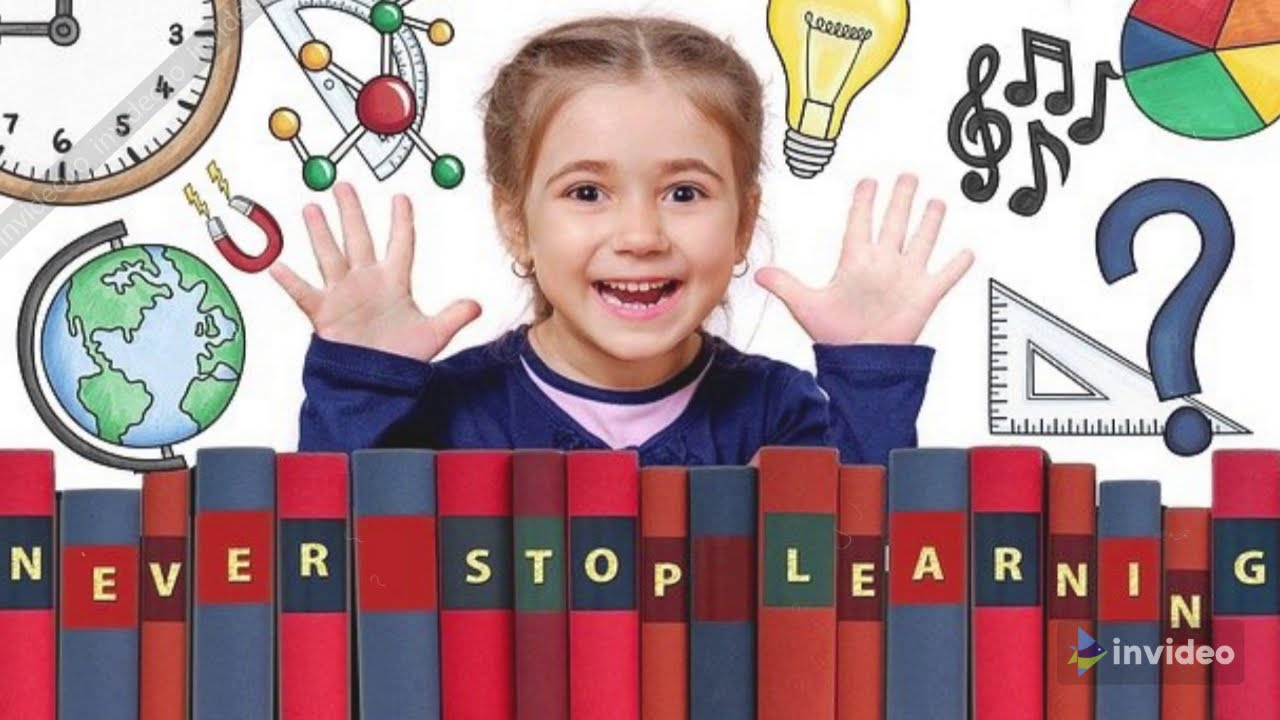 How To Raise A Smart Kid: Right Brain Learning Program