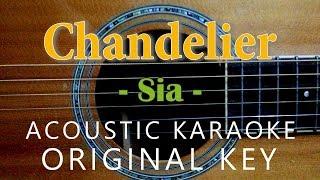 Lower key - https://youtu.be/dqssddrunqomale https://youtu.be/_bpdor60ilk ↓ if you want to use this karaoke karaoke, plea...