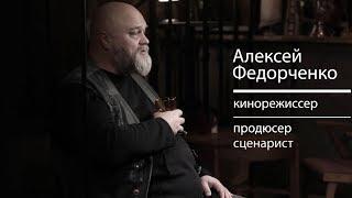 РЕАЛЬНЫЙ РАЗГОВОР — о фильме года в России в 2018 году