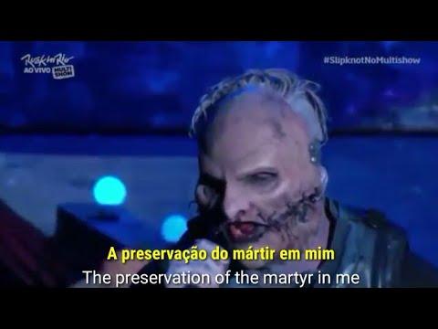 slipknot---psychosocial-live-it-rir-2015-[legendado/lyrics]-(ptbr/eng)