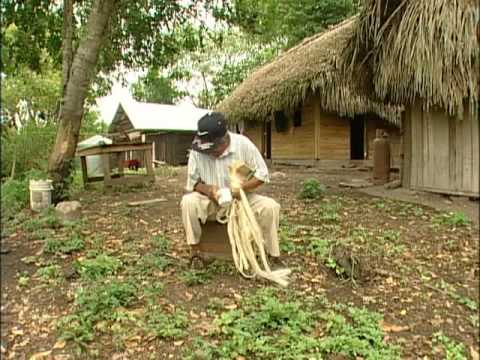 The Mayas of Belize - Belize Culture