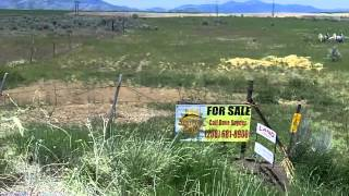 Grace Idaho 16 acres of farm/pasture ground for sale