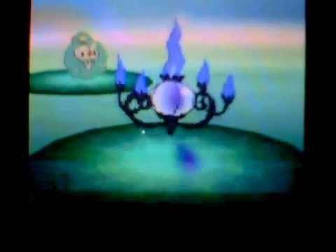pokemon moves 101 will o wisp youtube rh youtube com z will o wisp pokemon