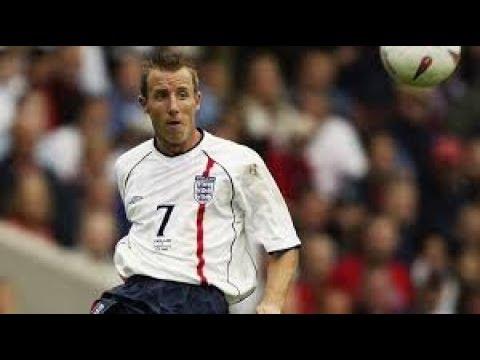 Ten Footballing Tales - Lee Bowyer