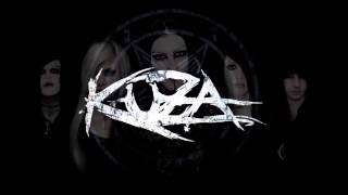 "KUZA - ""Hate Filled Heart"""