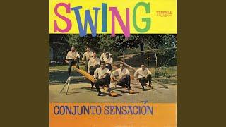 Play Que Baile Sola El Son (Bachata Guaguanco)