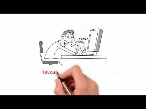 Delphi - Sales Forecasting & Sales Planning