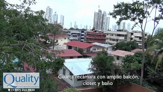 Hato Pintado - Casa en VENTA | Inmobiliarias, Bienes Raíces en Panamá