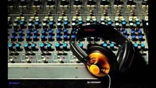 MEGAMIX IV DJ CRICKKET