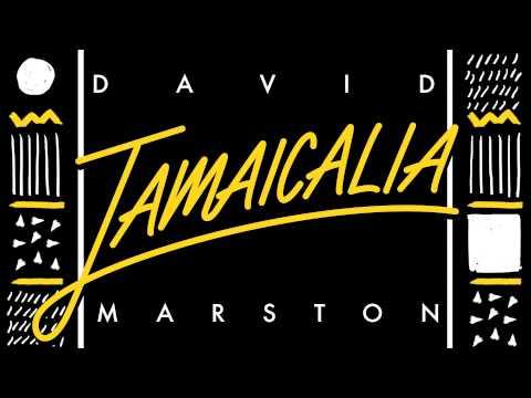 David Marston - I Don't Want (Gemini Love Guitar Mix)