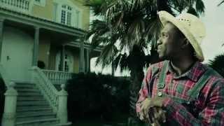Zona 5 - Tás a se Dar (Official Music Video)