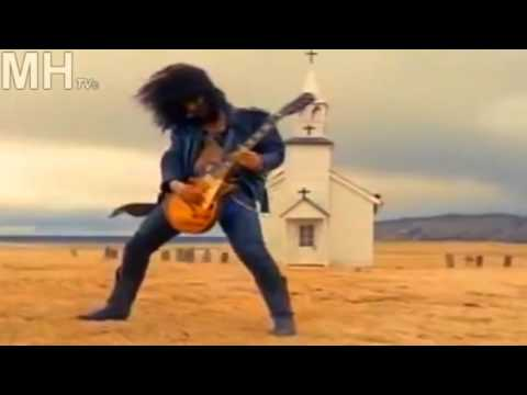 GunsN'Roses-November Rain Subtitulada Español