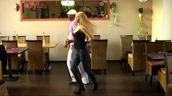 Salsa Elegante / Salsa  Iniciativ Augsburg
