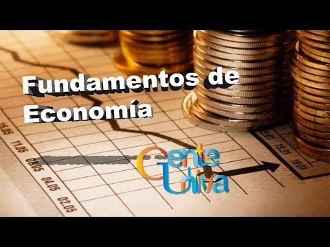 fundamentos-de-economía