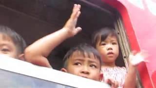 Lost in Bangkok 泰国曼谷旅游小杂记   Thailand Travel Vlog