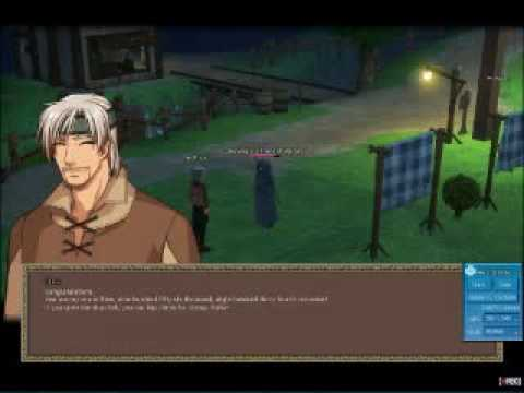 how to find price mabinogi