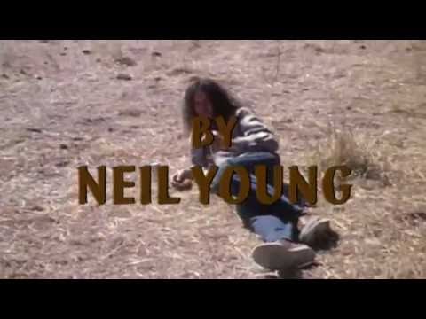 Neil Young - Words - 7 cams simultaneous - Ziggo Dome, Amsterdam 2016 07 09