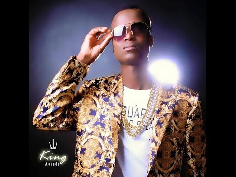 KING MONADA Best New hits 2017