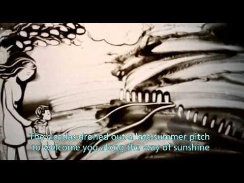 [HD] Bài hát cảm động nhất về tình mẹ - Nhật ký của mẹ [Hiền Thục]