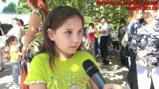 Парад победы в Симферополе(, 2012-05-09T18:20:49.000Z)