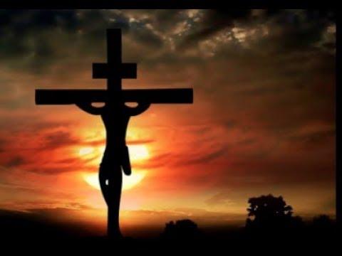 Jesus, the Pagans, celebrity sacrifice & Christmas 2017 +Birthday of the Solar Man