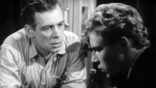 «Исправленному верить», Одесская киностудия, 1959