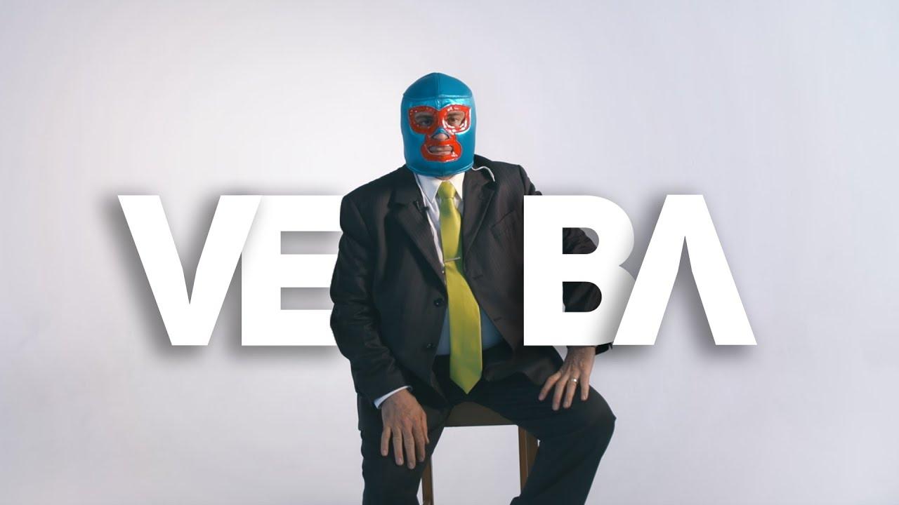 Download veba