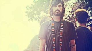Watch Devendra Banhart An Island video