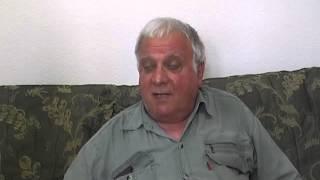 Член избирательной комиссии от коммунистов заговорил