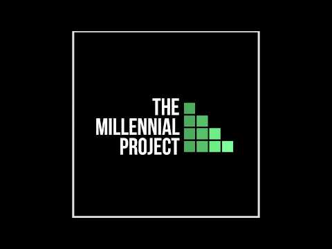 The Millennial Project Podcast #2