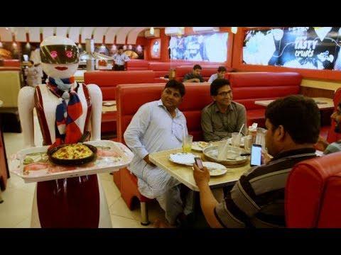 Dubai 5 Star Hotel Jobs   Azhar Consultants LLC   Azhar Vlogs Dubai UAE Jobs Dubai Jobs