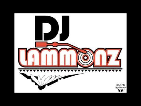 Swiss   Blue Bayou DJ Lamonnz GBROOKE Remix