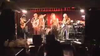 「Relight My Fire」Dan Hartmanが1979年に発売した楽曲。ゲイ・クラブ...