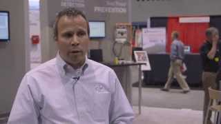 Orr Protection Systems Speaks About the Xtralis Partnership