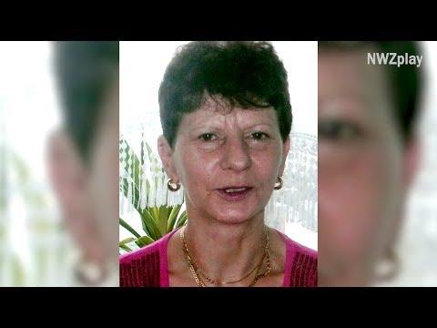 Vermisste Danuta Lysien aus Oldenburg: Polizei setzt Belohnung aus