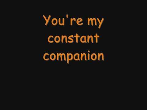 Hey You Lyrics  311