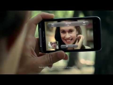 HTC - Quietly Brilliant