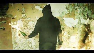 Crematory- Virus ( The Lifter Video )