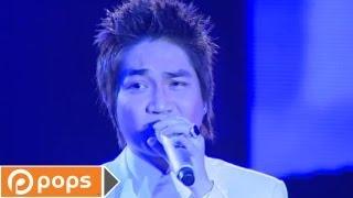 Chuyện Phim Tôi - Phạm Khánh Hưng [Official]