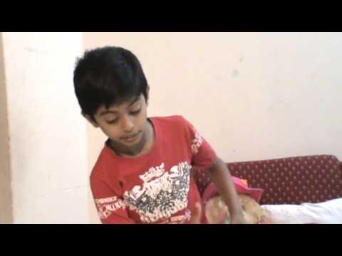 Yedi Mein Badal Ban Jaoan thumbnail