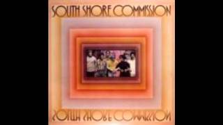 South Shore Commission - Freeman A Tom Moulton Mix