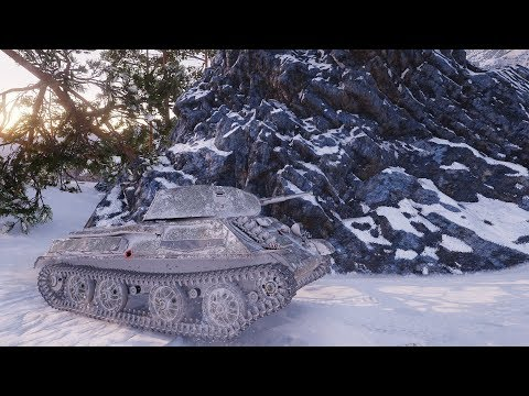 World of Tanks FCM 50 t - 7 Kills 7,9K Damage from YouTube · Duration:  10 minutes 5 seconds