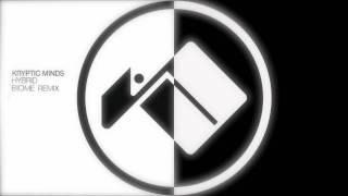 kryptic minds hybrid biome remix