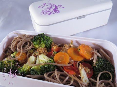 wok-de-légumes-sauce-aigre-douce