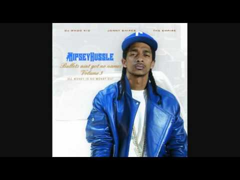 Nipsey Hussle- Rap Music (Ft. June Summers) mp3