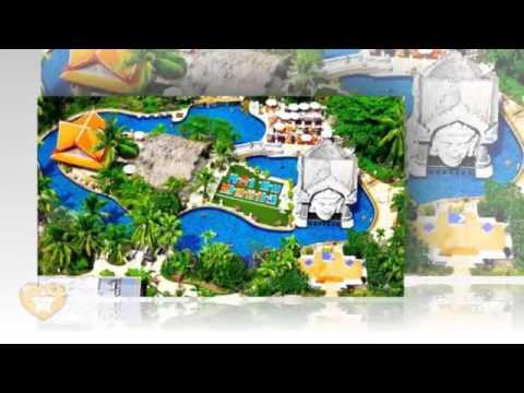 Phuket Orchid Resort And Spa Thailand Karon Beach