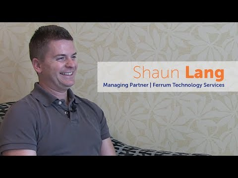 Ferrum Technology Services | Digium Partner Spotlight